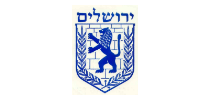 jarusalem