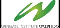 wingate-institute